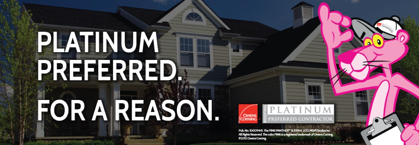 Residential Roofing Grove City Hilliard Oh Metal Roof Amp Siding Installation